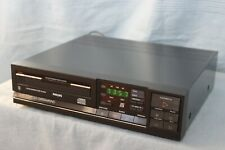 Philips CD-360  CD-Player   *****   TDA1541