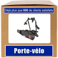 Peruzzo Pure Instinct 2 Porte-vélos sur de l'attelage pour 2 Velos