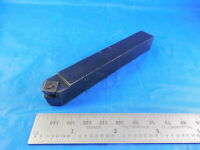 3//4 SHANK VNMG  LOC8024 SECO MVTNL-12-3B LATHE TURNING PROFILE TOOL HOLDER