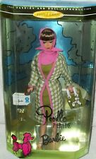 Poodle Parade Barbie doll dog show Collectble Rare Xmas Gift Retro Collector Toy