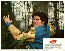 BEAST WITHIN - 1982 - Original 11x14 Lobby Card #5 - HORROR | SCI-FI | CREATURE
