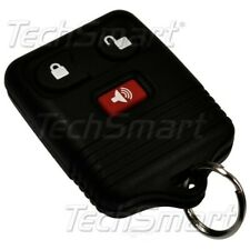 Remote Lock Control Or Fob  TechSmart  C02003