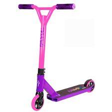 Havoc Mini Scooter Purple