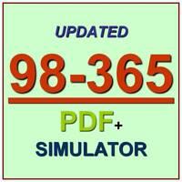 Apple ACMT Test Macintosh Service Certification 9L0-010 Exam QA PDF/&Simulator