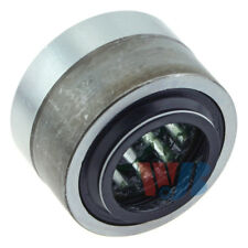 Wheel Bearing Rear WJB WBRP513067