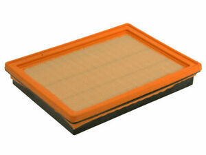Denso First Time Fit Air Filter fits Infiniti M56 2011-2013 92ZWCZ