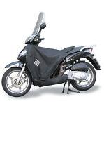 Termoscudo coprigambe TUCANO URBANO Yamaha T-MAX R033N