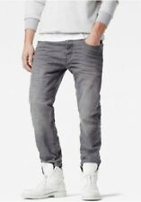Pantalons G Star pour homme taille 34 | eBay