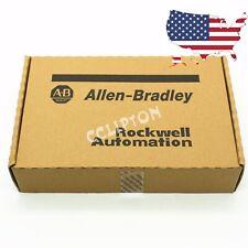 New Factory Seal Allen Bradley 1746-IB16 SER C SLC 500 Digital Input Module