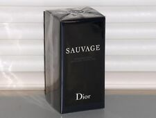 SAUVAGE by DIOR Men's Deodorant Stick, Alcohol-Free, 2.6 oz., 75 g, NEW, Sealed