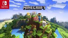 Nintendo Minecraft Bedrock Edition - 2520746