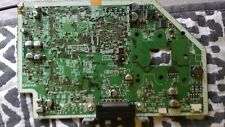 panasonic pt-dz570 dmd board TNPA5289