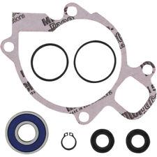 0934-5196 Wasserpumpen Reparatur Set BETA RR /KTM EXC SX 250-525ccm