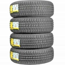 New Car Tyres Kormoran by Michelin SUV 225/55/18 225 55 R18 98V 4X4 225 55 18