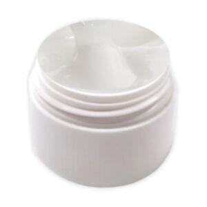 Poly Acrylgel Acryl UV Gel System in 1 White 5ml Neuheit PAG-4