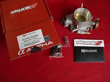Skunk 2 Drossleklappe 66mm Honda Civic Intergra Prelude H22A B16A B16B B18C usw