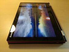 Lenovo Yoga 2 13 -Convertible Ultrabook/ Core i3/ 500GB SSHD/ Windows10/8GB DDR3