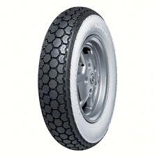 Reifen Weißwand 3.50-10 Conti K62
