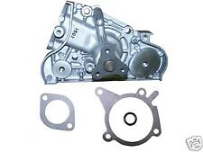 Mazda Ford & Mercury New Water Pump