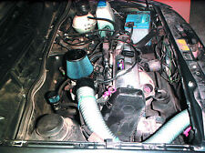 Admission directe Seat Ibiza 2 1,6i Mono Point 1995->, JR Filters