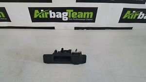 Genuine Used Mercedes V Class Vito Rear View Camera Handle  Release A1667500993