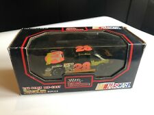Davey Allison 1/43 1992 Racing Champions
