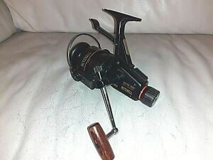 MOULINET MITCHELL FULL CONTROL 5570 RD MODELE PRO MITCHELL REEL
