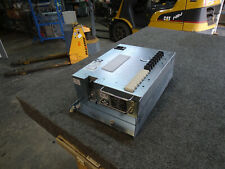 Pitney Bowes Parts Mps/Aps Power Sled/Supply Pn Y580007