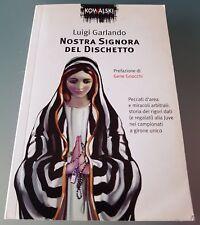 Nostra signora del dischetto.Storia dei rigori dati dati alla Juve