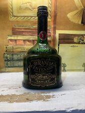 Brandy Centenario Sanley Anni 70 40% 75cl