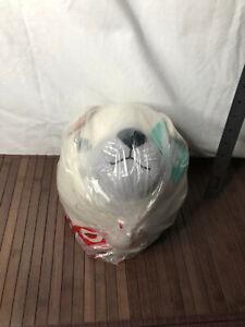 New w/Tags Target's Pillowfort Cat/Kitty Head Wall Decor/Decoration Kid's Room
