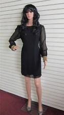 Simply Be Polyester Party Dresses for Women