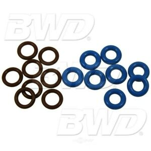 Fuel Injector Seal Kit BWD 274791