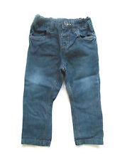 No Pattern Baby Boys' Trousers and Shorts 0-24 Months