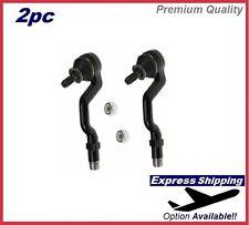 For BMW E70 X5 07-12 Tie Rod By Meyle 32106793496 NEW