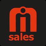 Mi-Sales-Europe