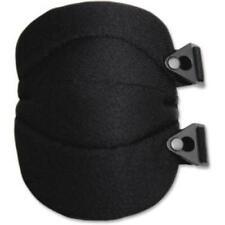 Ergodyne Proflex 230 Wide Soft Cap Knee Pad - Foam, Polyester Pad, Cover - 1
