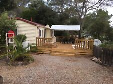 Holiday Home Hire South of France