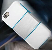 Logitech Protection+ Case for iPhone 5/5S