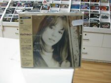 MARIAH CAREY CD SINGLE JAPON ANYTIME YOU NEED A FRIEND