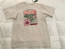 L-R-G Lifted Research Group LRG THE GREAT HUNT TEE CREW NECK SHIRT Sz XXL