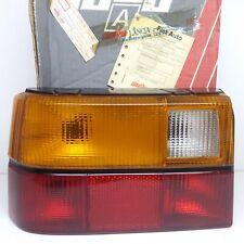 FANALE POSTERIORE SINISTRO FIAT CROMA 85/87 ORIGINALE 82405420