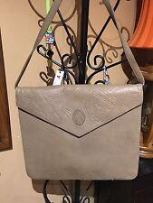 TRUSSARDI Women's bag Leather Italy