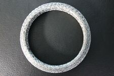 CEG285 Exhaust Conical Ring Gasket RENAULT ESPACE 3.0 Laguna 2.2 Super 5 VOLVO