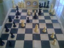 Chess Marshall Paul cd Keres Alexander Kotov Morphy 6bk