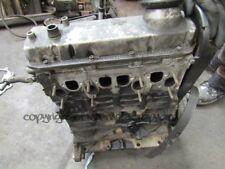 Skoda Octavia Mk1 1U 96-04 1.9 AHF engine inc cylinder head etc