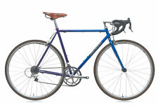 Independent Fabrication Crown Jewel Road Bike 53cm Campagnolo Record Chorus