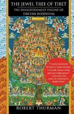 The Jewel Tree of Tibet : The Enlightenment Engine of Tibetan Buddhism by...