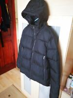 mens V by Very padded jacket size M BNWT