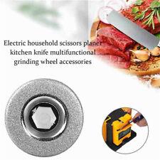 Abrasive Tools Drill Sharpening Machine Kitchen Accessories Grinding Wheel